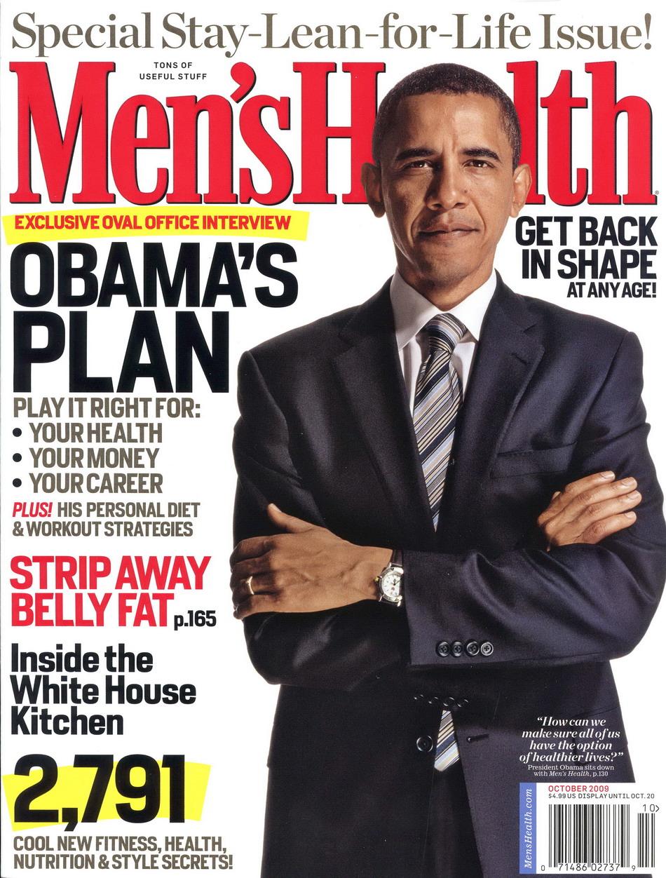 ObamaMensHealth09Oct950.jpg